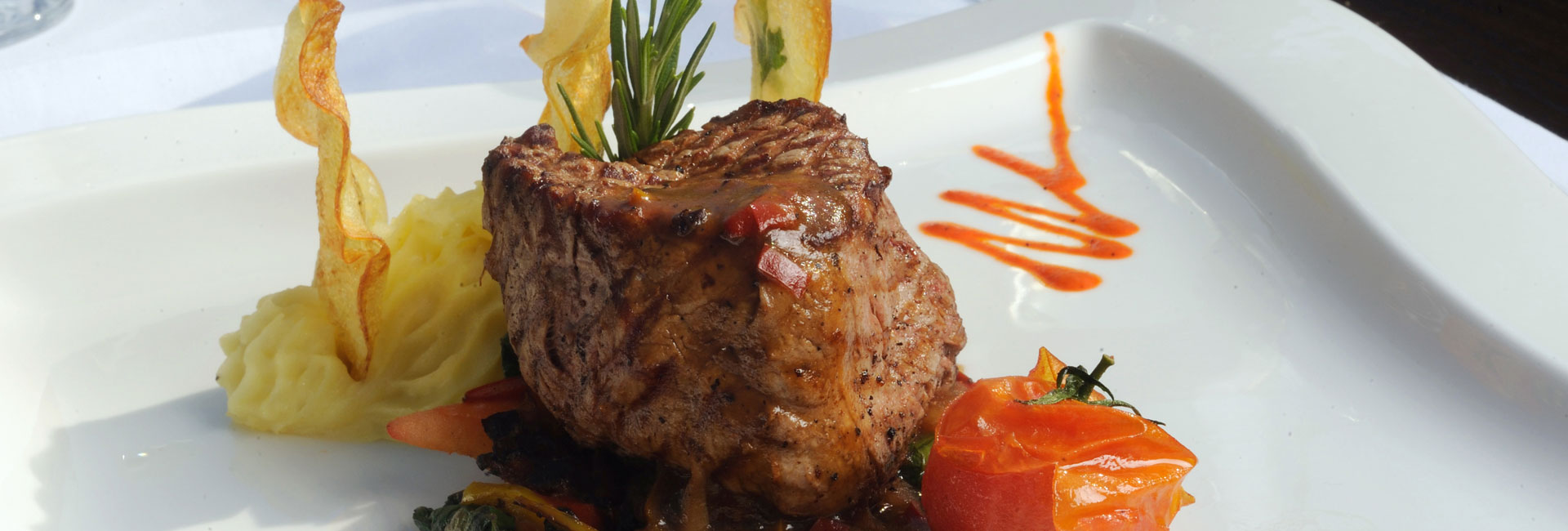 kulinarik-chalet